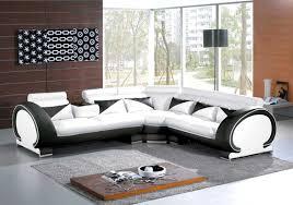 canapé cuir de vachette étourdissant canape cuir italien haut de gamme avec canapa angle