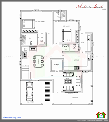 small 5 bedroom house plans modern small house plans luxury floor plan bedroom 3 bedroom floor