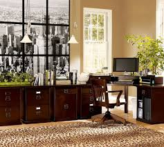 home office vintage home office furniture home for living