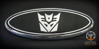 custom dodge ram badges jl intuitive design ford billet badges custom machined and