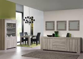 but chaise de salle a manger magnifique chaise salle a manger but meubles meuble salle manger