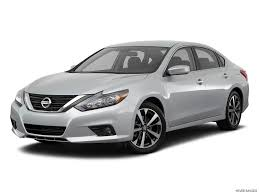 nissan altima 2016 white 2017 nissan altima dealer serving coachella valley palm springs