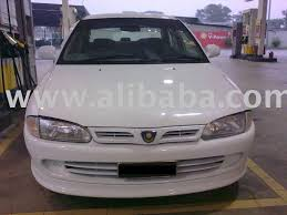 proton wira 1 5 proton wira 1 5 suppliers and manufacturers at