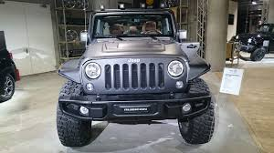 jeep wrangler grey 2015 file