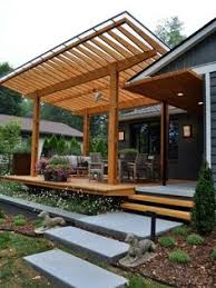 Roof Pergola Next Summers Project Beautiful Patio Roof Beautiful by What You Need To Know About Clear Polycarbonate Roofing Sheets
