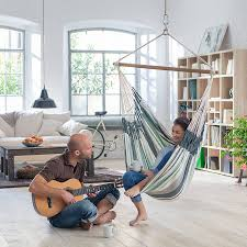 cool ideas of indoor hammock room home xmas