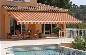 colori tende da sole tende da sole ikea grande tenda dimensioni con il colore arancione