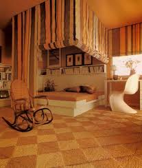 60s Home Decor Phenomenal Amazing 70s Home Decor 61 Best Ideas Https