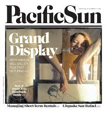 lexus of marin careers pacific sun 10 05 16 by pacific sun issuu