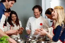 offrir un cours de cuisine offrir des cours de cuisine offrir un cours de cuisine with