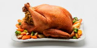 Thanksgiving Recipies Thanksgiving Recipes 10 Traditional Crowd Pleasers