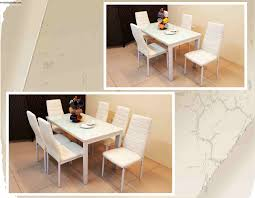 Kitchen Furniture Set Home Office Furniture Set Design Space Desks And Chairs