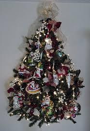 95 best radio ornaments images on christopher radko