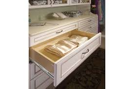 tiny stackable pull out closet storage drawers roselawnlutheran