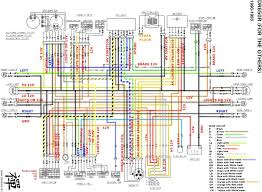 2002 ford focus zts wiring diagram 2002 ford focus wiring diagram