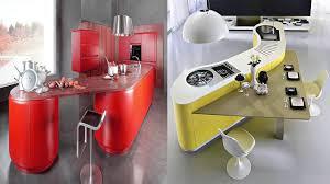 inspired kitchen design ideas kitchen design gallery youtube