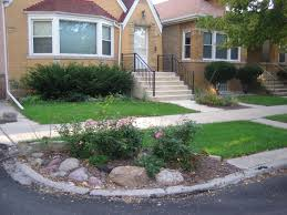 interior vs exterior drainage systems basement systems inc