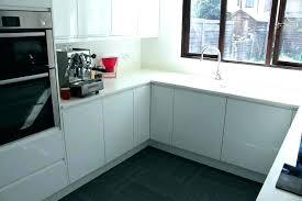 plaque de marbre pour cuisine plaque de marbre cuisine plaque marbre cuisine plaque marbre cuisine