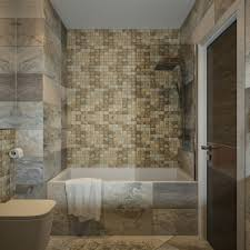 tiles decorative mosaic tile designs decorative mosaic tile