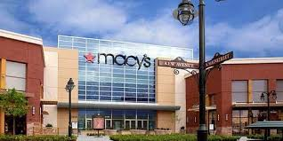 macy s black friday deals macy u0027s black friday 2015 ad find the best macy u0027s black friday