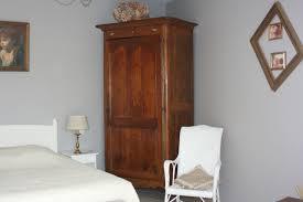 chambre d hote fouras chambre d hôtes à fouras 2 personnes location chambre d hôtes