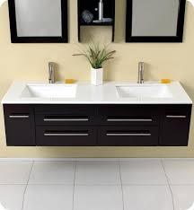 bathroom beautiful modern bathroom double sinks breathtaking