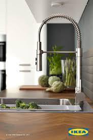 ikea kitchen faucet best 25 ikea kitchen faucet ideas on ikea sink