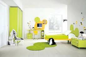 chambre mickey mouse chambre mickey mouse secureisc com