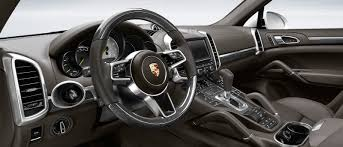2015 Porsche Cayenne S - 2015 porsche cayenne s e hybrid orland park tinley park porsche