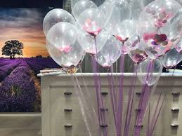 60 best parties decor images on pinterest balloons photo props