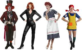Love Lucy Halloween Costume Halloween Costumes Redheads