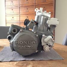 2001 factory honda rc250m old moto motocross forums