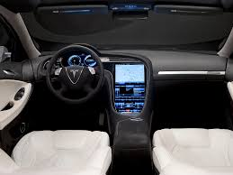 tesla inside roof cockpit design finally found concept i was thinking about page