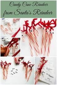 287 best pinterest christmas crafts images on pinterest