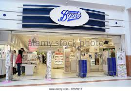 boots sale uk chemist boots pharmacy store stock photos boots pharmacy store stock