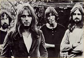 Pink Floyd Comfortably Numb Lyrics And Chords Pink Floyd Comfortably Numb Chords Tabs Lyrics Meanings