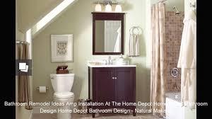 bathroom design center bathroom home depot bathroom remodel luxury home depot kitchen