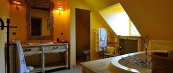 chambre d hote chaumont sur tharonne chambres d hôtes le mousseau chaumont sur tharonne