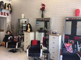 european styles eloss hair salon we cater for all hair types including african
