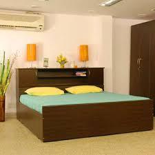 Indian Home Furniture Online Furniture Design For Bedroom In India Indian Bedroom Furniture