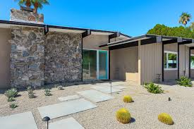 mr mudd concrete home facebook concrete pad walkway houzz