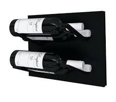 somiedo info page 64 12 bottle wine rack black wine rack wine