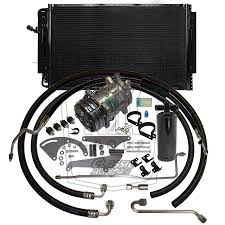 lexus is 220d for sale ebay 70 72 monte carlo air conditioning upgrade kit ac 134a a c bb
