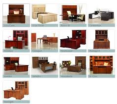 different types of desks interesting types of desks gallery best inspiration home design