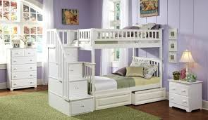 Bedroom Sets Bobs Furniture Store by Bunk Beds Bunk Beds With Steps Bunk Beds Twin Over Full Bedroom