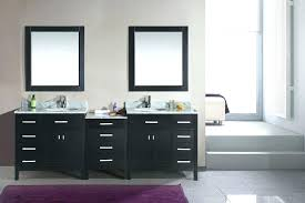 bathroom cabinets nj bathroom elegant vanities plan incredible