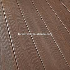 Laminate Flooring Click Lock Quick Click Flooring Quick Click Flooring Suppliers And