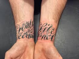 download tattoo men words danielhuscroft com