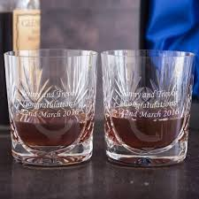 15th wedding anniversary gifts for 15th wedding anniversary gifts the gift experience