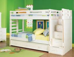 Bedroom Amazing Rooms To Go Kids Beds Inside Twin Modern Wonderful - Rooms to go kids orlando
